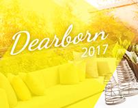 Dearborn Catalog | 2017