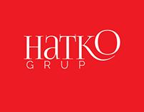 HATKO GROUP