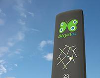 Bicyclus