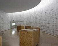 Eduardo Souto de Moura – Competitions 1979 – 2010 Exhib