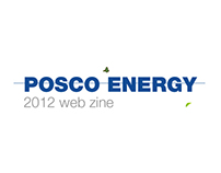 POSCO ENERGY webzine