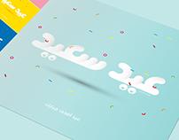 Eid Saeid