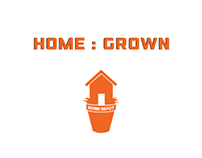 Home Depot // Logo Animation