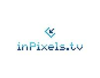 inPixels.tv