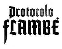 Protocolo Flambé