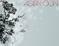 AsiaMoon