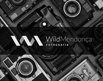 Wild Mendonça Fotografia
