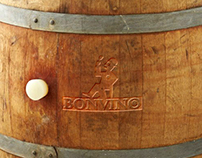 Bonvino Winery