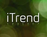 itrend season2 app