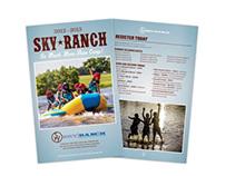 Sky Ranch