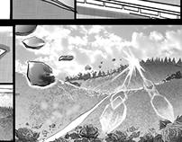 storyboard-rosevalley
