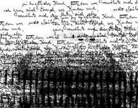 Franz Kafka Editorial