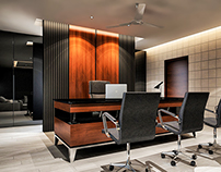 Office Design 2