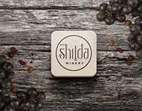 shilda winery