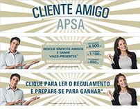 APSA (real estate)
