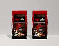 Hotpot Coffee
