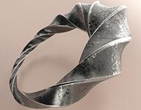 parametric ring