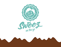 SWEEZ FOOD TRUCK