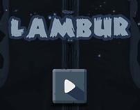 Lambur -Work in progress-