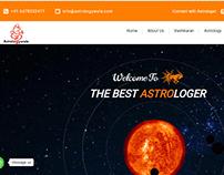 Top 5 Astrologer & Vashikaran Specialist