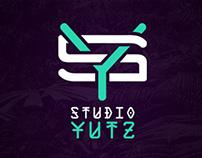 studio YUTZ