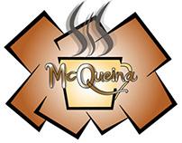 McQueina Corporate Files