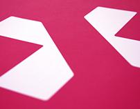 L+L Design Branding & Identity