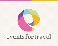 Events For Travel