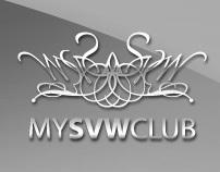 VW_Shanghai_MYSVW