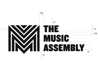 Branding: The Music Assembly