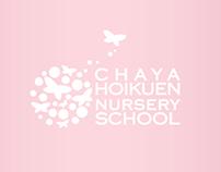 Nursery School_Identity