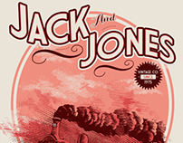 Jack & Jones T-shirts