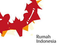 Rumah Indonesia | Exhibition Organizer