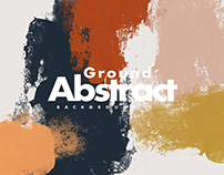 free download ground abstract paint background
