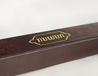 Nuwun Packaging