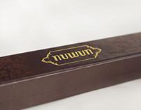 Nuwun Packaging