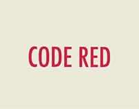 Code Red Film