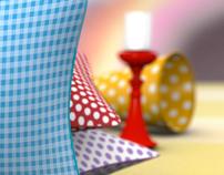 Imagine by Fairytale Design (Website)