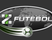 Interzone Futebol a.k.a. Online Soccer Champions