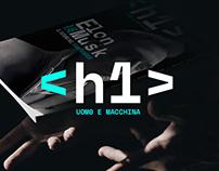 H1 Magazine