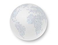 Enel. Linea brochure istituzionali  e di prodotto