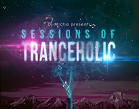 Sessions Of Tranceholic