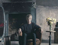 Tom Odell: Another Love - Music Video