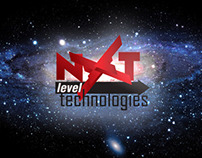 nxt level tech co.
