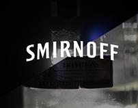 Smirnoff_inspirational