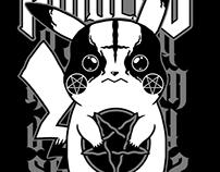 Satanchu