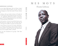 MES MOTS -Photography & Graphic Design
