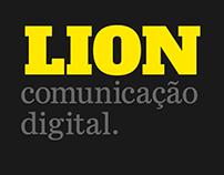 LION Comunicação Digital