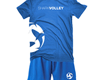 Shark Volley - Sport Club