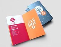 Hot100 2012